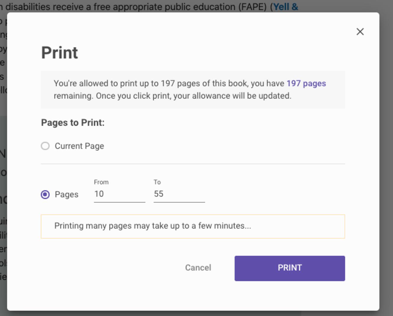print_update.png